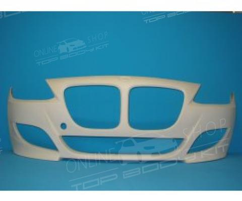 TOP BODYKIT ON-LINE SHOP - BMW