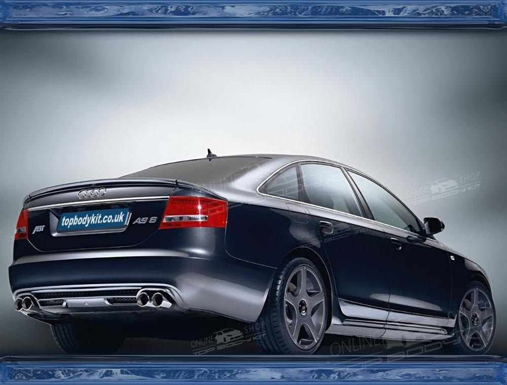Audi A6 C6 ABT Kit Audi A Quattro Kit on audi quattro review, audi ignition coil replacement, audi dakota grey metallic, audi a2, audi aviator blue, audi chrome license plate, audi gti, audi a9, audi warning symbol meaning, audi prologue concept, audi r18 quattro, audi aa, 2001 a4 quattro, audi e-tron quattro, audi rsx, audi s7 quattro, audi logo high res, audi type font, audi swarm,