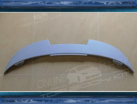 TOP BODYKIT ON-LINE SHOP - CLEARANCE SALE