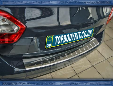 TOP BODYKIT ON-LINE SHOP - Audi