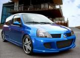 TOP BODYKIT ON-LINE SHOP